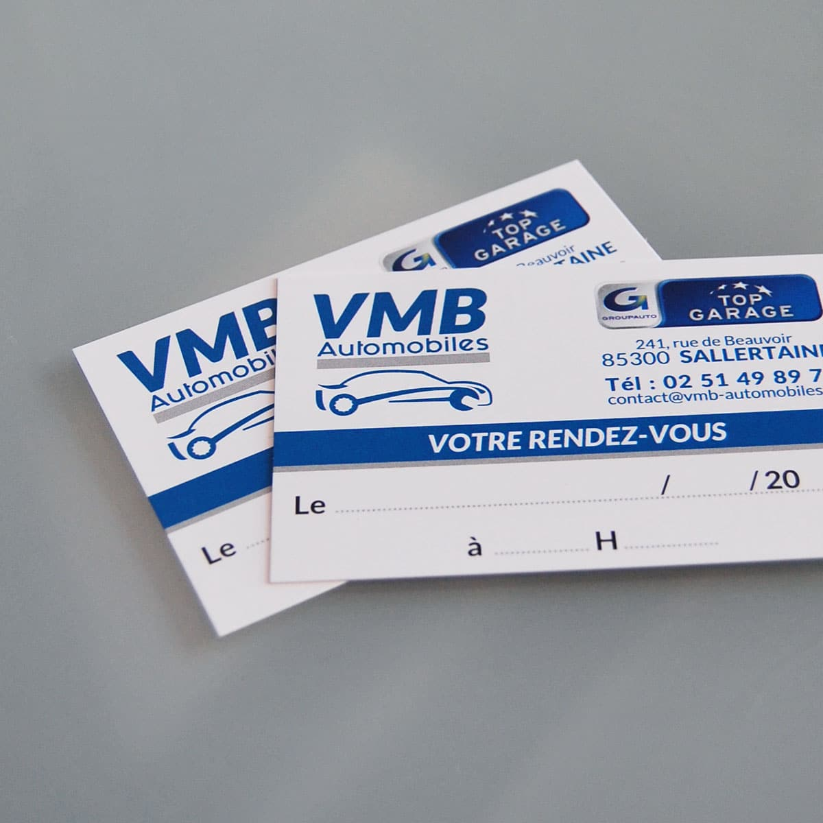 vmb-automobiles-carte2
