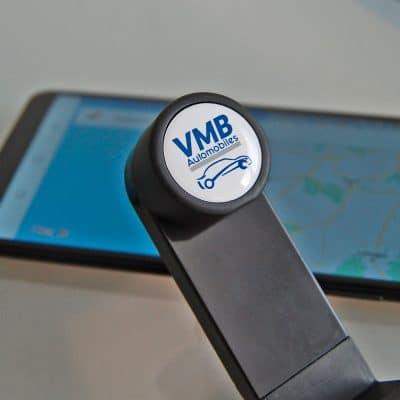 VMB Automobiles