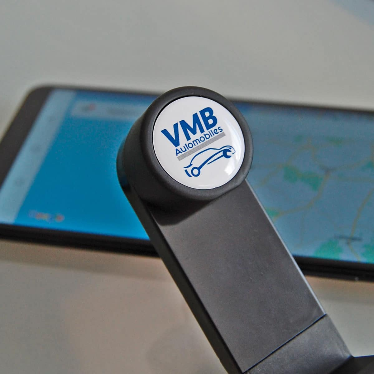 vmb-automobiles-support-mobile1