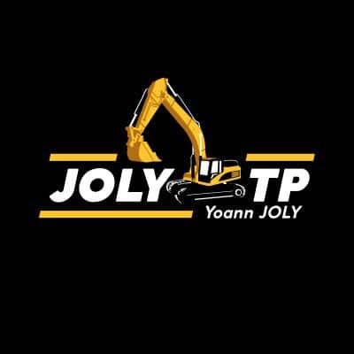 JOLY TP