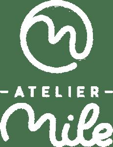 Agence de communication Vendée - Atelier Mile