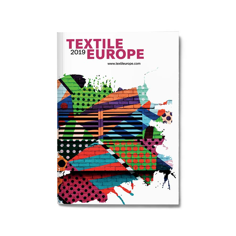 Catalogue textile pour associations, entreprises, collectivités