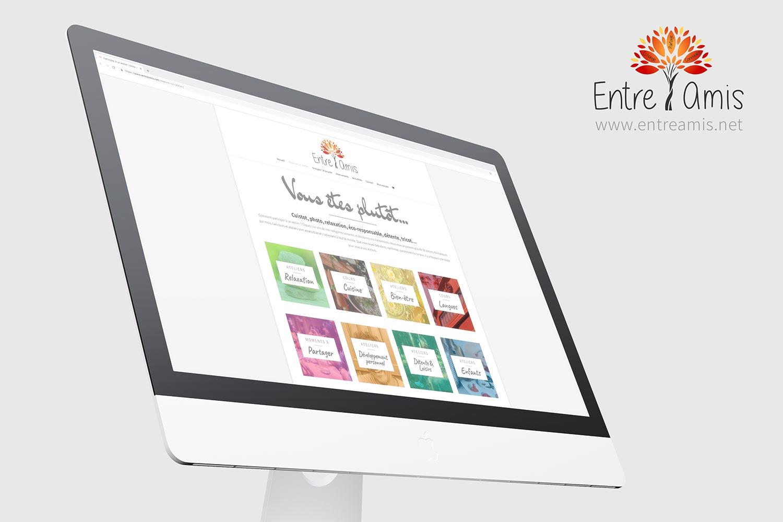 site-web-sallertaine