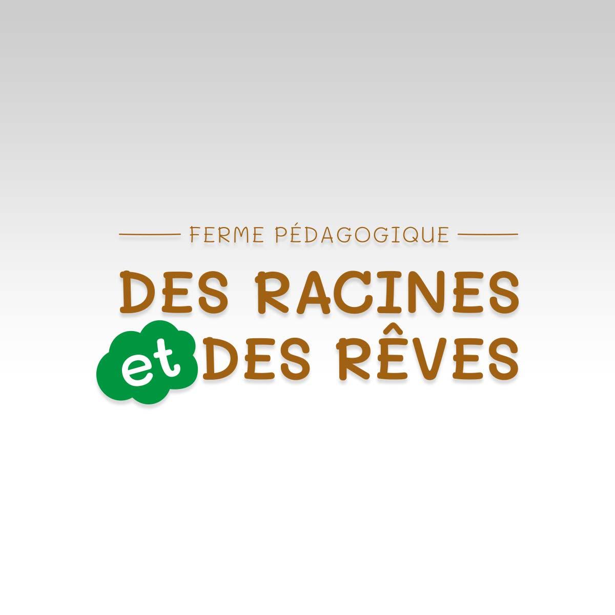 Logo simple de l'association