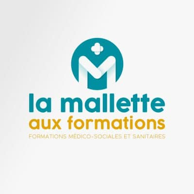 La mallette aux formations
