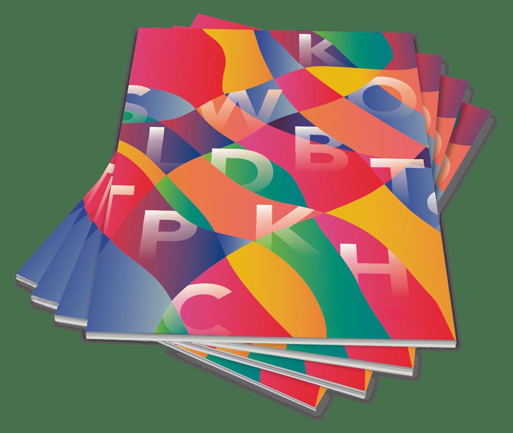 Catalogue objets publicitaires en Vendée