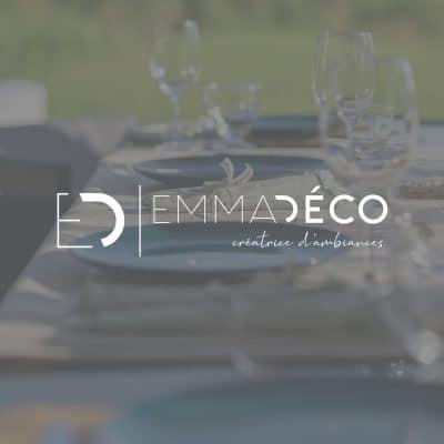 Emma Déco