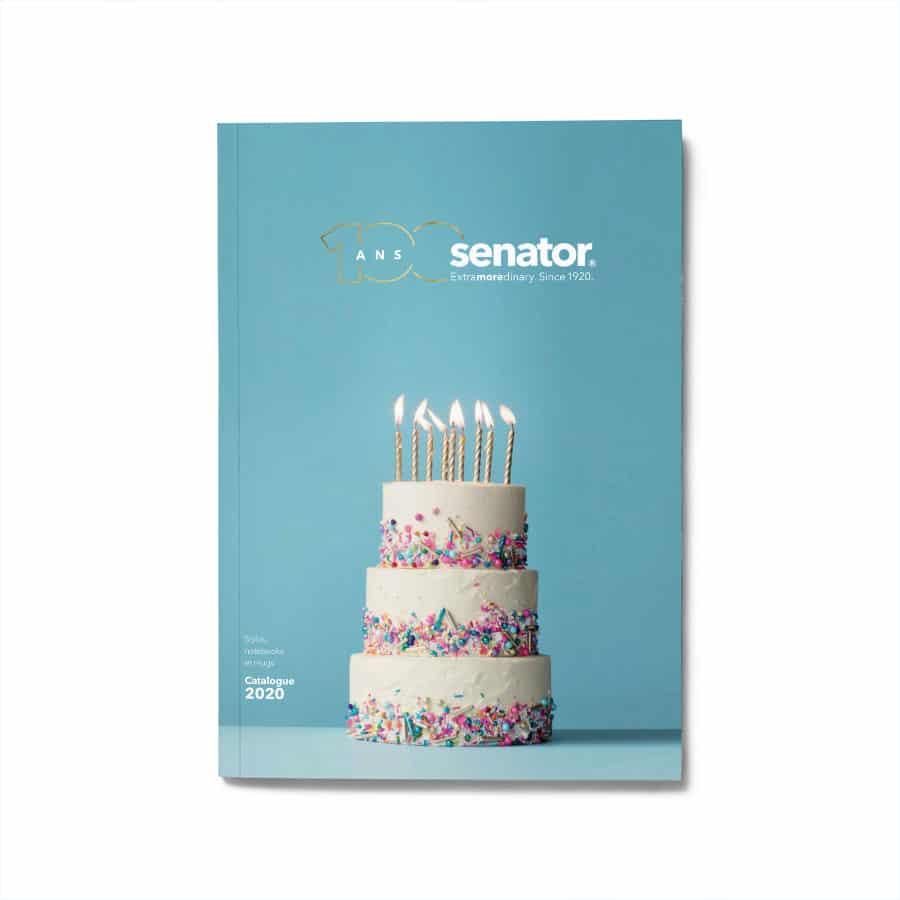 Catalogue stylos publicitaires Vendée