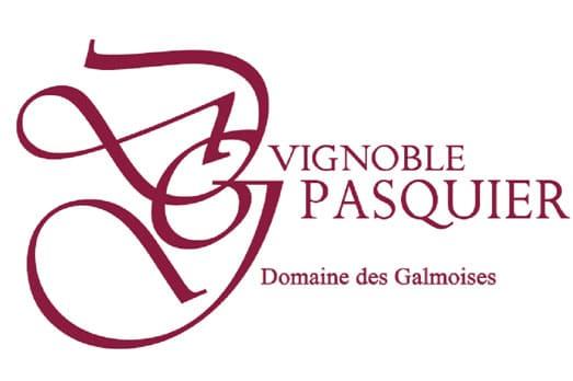 Domaine des Galmoises