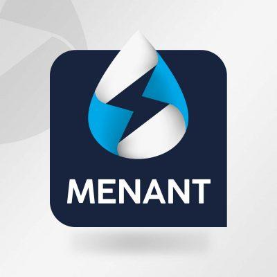Menant