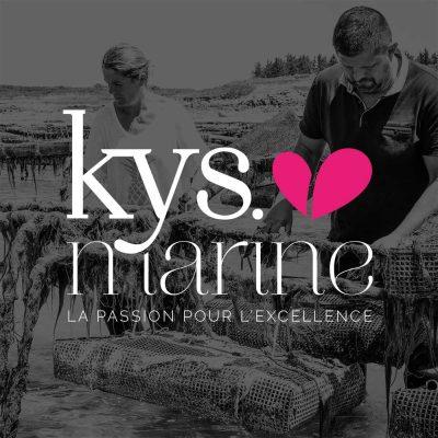 KYS Marine