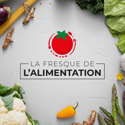 La Fresque de l'Alimentation